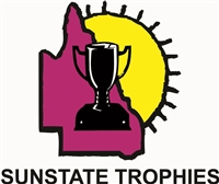 Sunstate Trophies