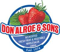 Don Alroe and Sons