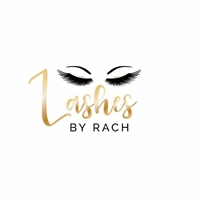 Lashes By Rach
