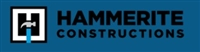 Hammerite Constructions Pty Ltd