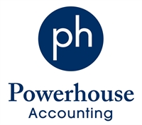 Powerhouse Accounting