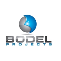 Bodel Projects
