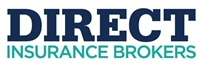Direct Insurance Brokers
