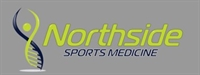 Northside Sports Medicine