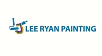 Lee Ryan Painting