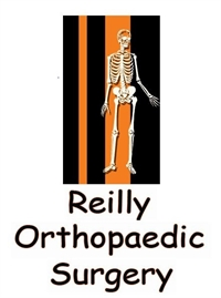 Reilly Orthopaedic Surgery