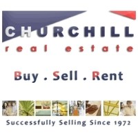 Churchill Real Estate